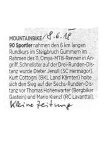 11-omya-mtb-rennen-2019-pressebericht