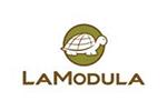 LaModula
