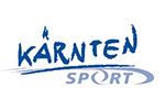 kaernten-sport