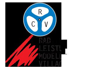 RCV - Radclub Villach