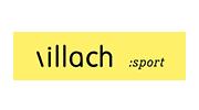 Villach-Stadt-Sport